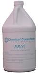 er-35 emulsion remover