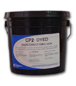 CP-2 - Dyed-0