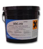 UDC-HV - Dyed-0