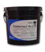 Chroma/Tech-PL-2 - Dyed-0