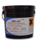 Chromaline-UDC-HV